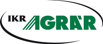 IKR_Agrar_Logo